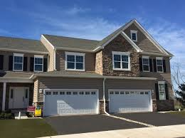 pa real estate pennsylvania homes for sale zillow