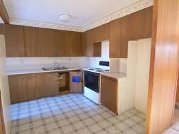 Cheap Kitchen Renovation Ideas 100 Affordable Kitchen Remodel Ideas Beautiful On A Budget