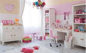 bureau pour chambre de fille awesome meuble chambre fille images design trends 2017