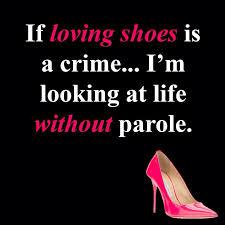 Shoes Meme - shoes meme shoes memes pinterest meme