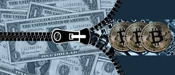 January Hold Cryptocurrency Picks Francis Top 3 Ways To Crush Day Trading And Swing Trading Altcoins