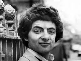 what are some interesting facts about rowan atkinson updated 2017