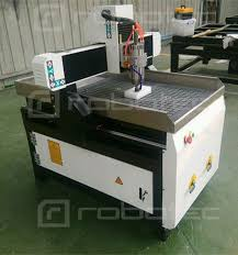 3 axis cnc router table portable mini 3 axis cnc router table aluminum cnc router machine