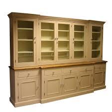 Unfitted Kitchen Furniture by Freestanding Kitchen Furniture