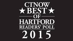 best bank best of hartford readers u0027 poll 2015 ct now