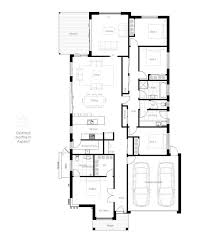 energy efficient homes floor plans 24 best 2016 home design range from green homes australia images