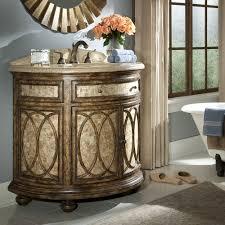 40 u201d tiffany sink chest bathroom vanity 06702 110 400 bathroom