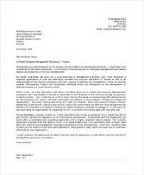 cv template qub need help i need a thesis for my essay topic which is about qub