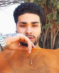 14 2k likes 55 comments ronnie banks realronniebanks on