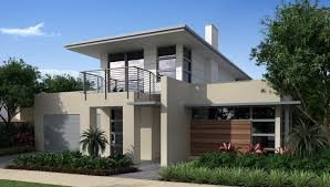Exterior Paint Color Schemes Gallery - exterior mobile home paint ideas newurbanhomes house with mobile