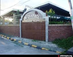 sarah geronimo house pictures philippines picture of sarah geronimo s house house pictures