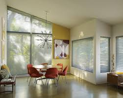 list of gorgeous window treatments pictures manhattan ny