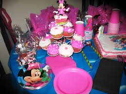 shirt for minnie mouse 1st birthday u2014 all home ideas and decor
