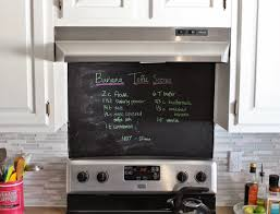 best kitchen islands with modern black and white stove oven brian