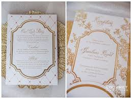 blush and gold wedding invitations 40 best blush and gold wedding invitations images on
