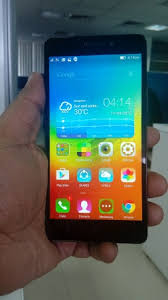lenovo themes without launcher lenovo a7000 tips and tricks work with lenovo a6000 a6000 plus