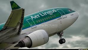 plan si鑒es boeing 777 300er aer lingus ei daa aircraft at dublin photo airplanes