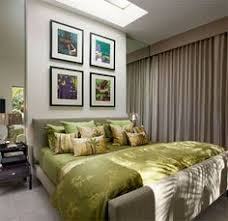 Decorate A Small Bedroom by Men Bedroom Small Bedroom Decorating Ideas For The Common Man