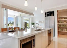 kitchen island modern design brucallcom norma budden