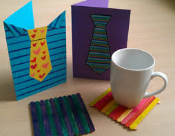 day gifts craftshady craftshady fathers day crafts ideas craftshady craftshady