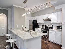 stylish kitchen ideas kitchen creative stylish kitchen design ideas pictures designer me