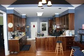 decorating ideas for above kitchen cabinets soffit above kitchen cabinets kitchen ideas medium size above