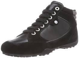 geox womens boots sale geox cheap store geox s d snake a high top trainers