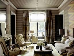 livingroom drapes living room living room drapes fresh modern curtains living room 8