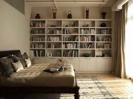 Classic Bookshelves - wall units inspiring wall to wall bookshelves fascinating wall