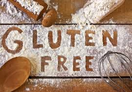 the surprising truth about gluten free food and weight loss