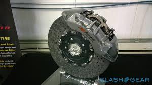 camaro z28 brakes 2014 chevrolet camaro z 28 technical details slashgear