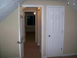 manufactured home interior doors mobile home prehung interior doors sportgood info