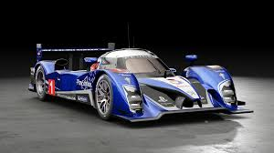 peugeot sport cars gt sport u2013 peugeot 908 hdi fap lmp1 game preorders