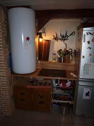 comment cacher une chaudi鑽e dans une cuisine cache ballon eau chaude uq97 jornalagora