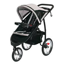 Graco Replacement Canopy by Amazon Com Graco Fastaction Fold Jogger Click Connect Stroller