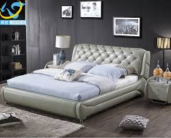 Round Waterbed For Sale by King Size Round Bed King Size Round Bed Suppliers And