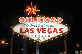 Nevada travel songs images 13 awesome songs about las vegas billboard jpg
