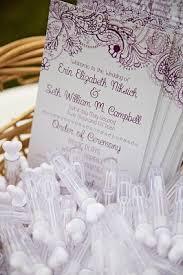 Programs For Wedding Engagement Photos U0026 Wedding Erin Niksich U0026 Seth Campbell Iowa U0027s