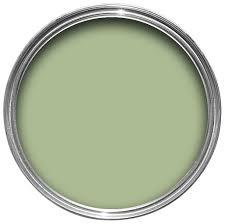dulux putting green matt emulsion paint 2 5l departments diy