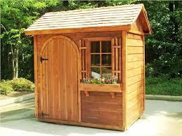 backyard garden shed ideas team galatea homes best garden shed