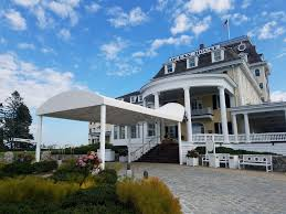 Replacement Retractable Awning Fabric Subcontracting Services New Haven Awning