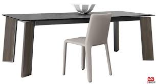 all bonaldo products at the best price shop online b3 eshop