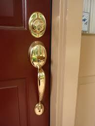 Exterior Door Knobs And Locks by Door Handles Cool Door Knobs Amazon Home Maintenance Repair Geek