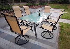 patio furniture sets farm garden superstore