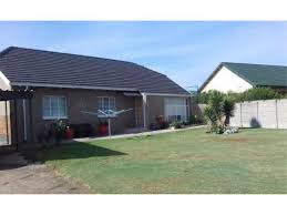 3 bedroom houses for sale 3 bedroom house for sale in evander for zar 970 000 re max