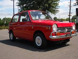 1968 Honda N600 Related Infomation Specifications Weili