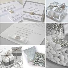 wedding invitations malta malta malta weddings weddings in malta weddings malta
