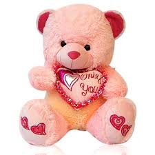 send gifts to india send gifts to india online flowers cakes gifts delivery in