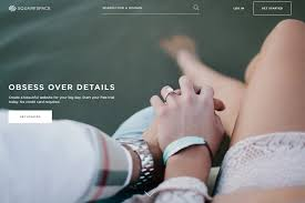wedding websites search your ultimate guide to creating a wedding website temple square