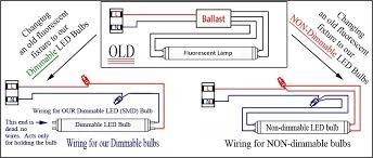 bmw x3 ballast wiring diagrams wiring diagrams